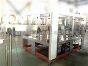 DCGF-汽水灌装设备 碳酸饮料生产线设备