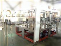 供应 汽水生产线灌装设备 碳酸饮料生产线设备