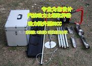 汽油动力土壤取样器 wi101485