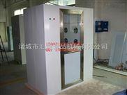 ZFL-22型-凈化風淋室  無菌車間風淋室  不銹鋼風淋室