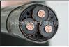 YJV-8.7/10V-3*150高压电力电缆