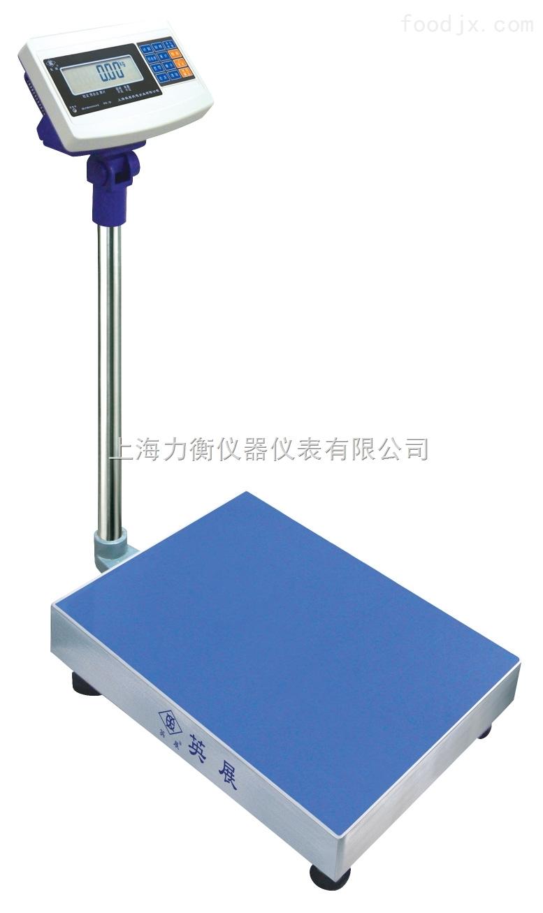 XK3150-W   150公斤英展电子台秤