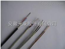 S型高温塑料绝缘热电偶补偿导线