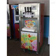 BQL-850冰淇淋机