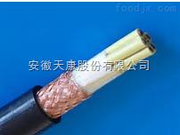 WDZ-KYJE低烟无卤控制电缆