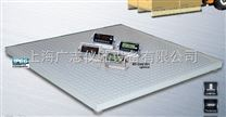 GZM150公斤不锈钢防爆电子称销售