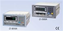 广志CI-5010A/CI-5010A显示器带4-20ma输出