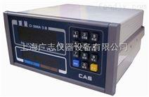 韩国CI-5500A/NT-505A称重仪表,上海广志一级代理_韩国称重仪表