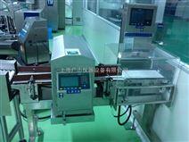 皮带式重量分级机,在线式称重分级机销售