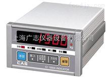 CI-1560A电子称显示器