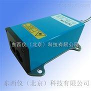 激光测距传感器 wi101658