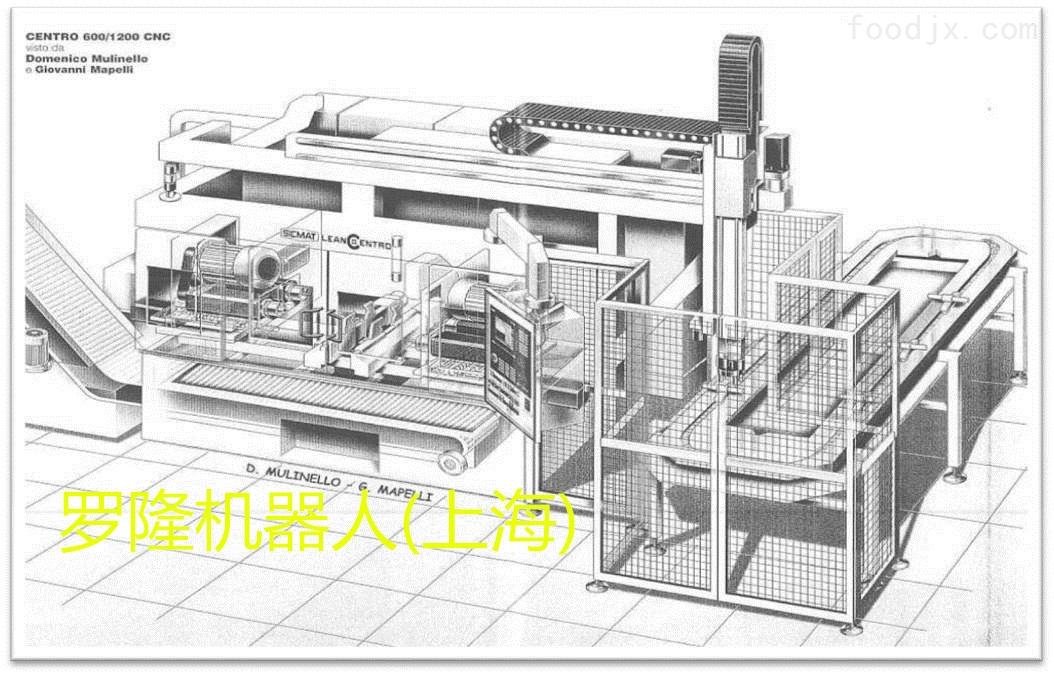 c6120简式车床结构图