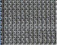 浩发供应不锈钢传送网带品质保证