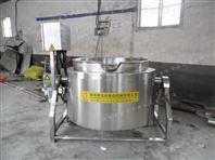 JTDR-1000导热油加热连续油炸机