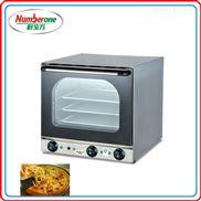 EB-4A-耐宝万全透视烘焙设备热风循环电烤炉带喷雾