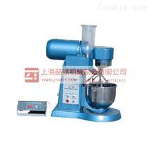 现货立式水泥胶砂搅拌机|JJ-5升水泥搅拌机厂家推荐