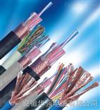 KVVRP-12*(2*1.5)控制屏蔽电缆