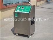 移动式臭氧发生器5g/h wi102239