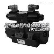 电液换向阀D4-10-2B-AC_上海精工阀门厂有限公司液压阀门