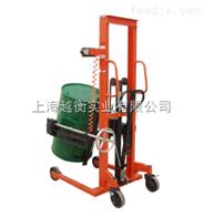 全职手动电子倒桶秤 300公斤防爆型的倒桶电子秤