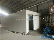 冷库、冷藏车、冷藏箱、保温箱设计建造