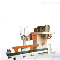 20-50公斤淀粉包装秤