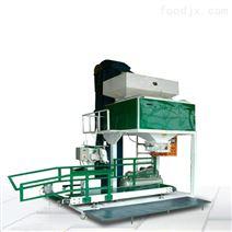 肥料顆粒稱重包裝機