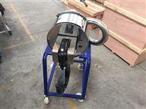 OCS-10T钢材厂5T带打印吊钩秤 10吨无线行电子吊磅