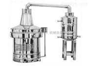 武汉一本机械家庭酿酒设备-瀚泽沣
