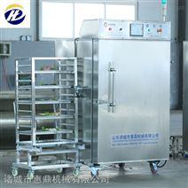 扇贝肉液氮速冻机