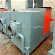 山东购买生物质烘干热风炉燃烧器报价 生物质燃烧炉