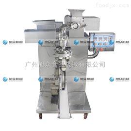 VFD-4000A包馅汤圆机 自动汤圆机 全自动汤圆机