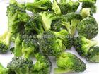 山野菜漂烫机生产厂家