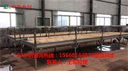 江海腐竹设备厂家,手工腐竹生产机械