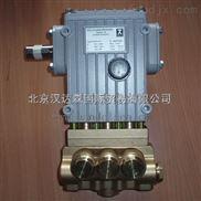 欧洲领配件专家汉达森销售德国SPECK柱塞泵系列齐全