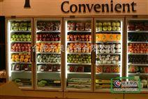 保鲜柜冷藏室怎么除味?