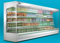 求购水果保鲜柜及保湿效果介绍