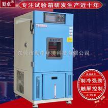40多恒温箱鼓风干燥箱高温循环恒温老化箱