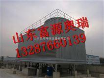 中央空调冷却塔山东方形节能冷却塔甘肃工业型冷却塔