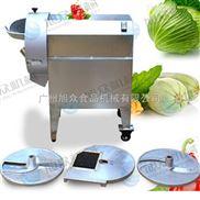 XZ-682-厂家直销XZ-682切菜机 全自动切菜机