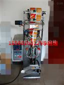 DXDY80E型号植物油小包装包装机#济南调料汁液体包装机@济南沃发机械