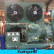 太原供应冷库全套设备   制冷压缩机厂家