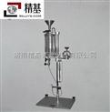 TQD-1-纸张透气度试验仪厂家特价
