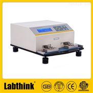 印刷標簽耐磨測試儀(labthink蘭光)