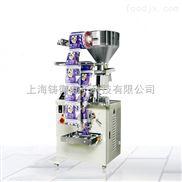 厂家供应立式松子颗粒包装机