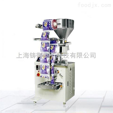 花生米颗粒包装机