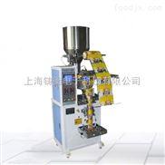 广州食品颗粒包装机_背封包装颗粒食品机