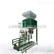 稻谷粮食定量包装机