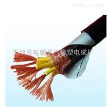 黃驊YZ/YZW橡套軟電纜/3x6+4可以放心