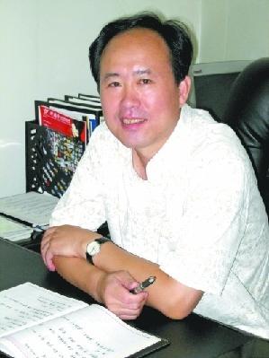 美食达人刘海元的创业之路回忆录
